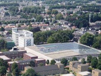 Woonpark BAT - Klimaat@Home - Zevenaar